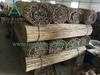 Плот з бамбука Тонкін